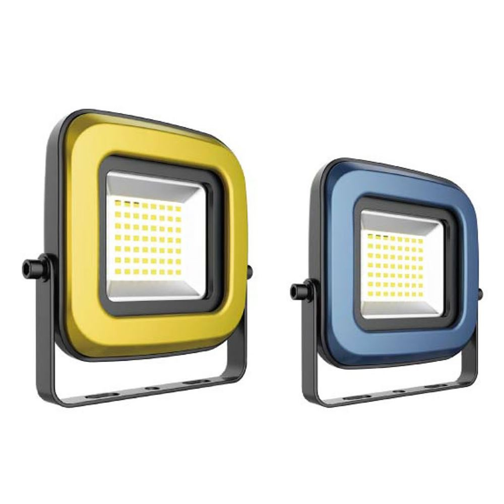 AIDA SERIES, FLOODLIGHTS