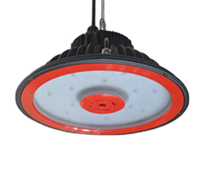 TUNA SERIES HIGHBAY LUMINAIRES